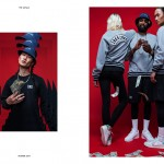 LOOKBOOK_THELOYALS_EXT9