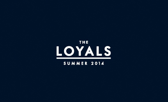artikel_100_the_loyal