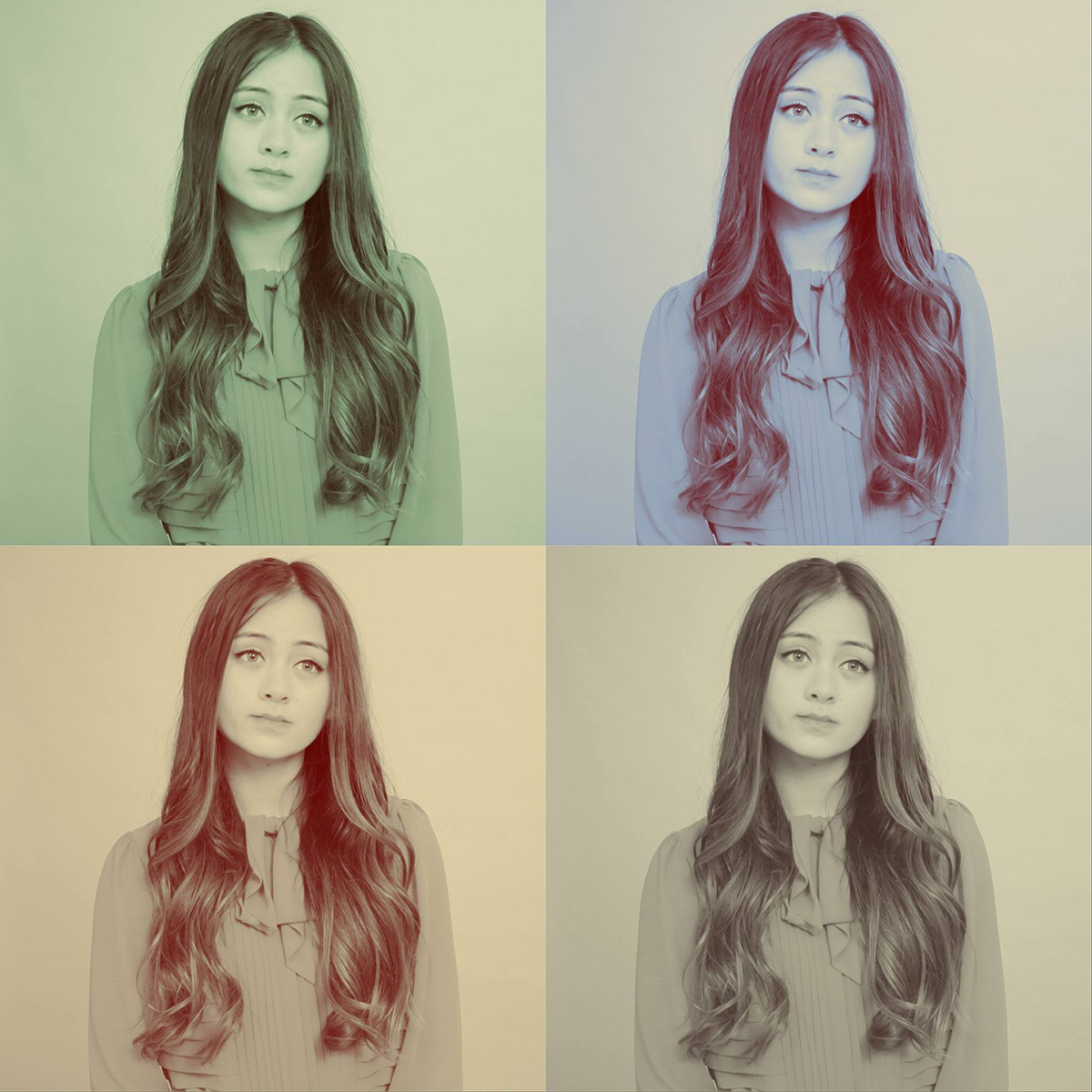 artikel_117_jasmine_thompson