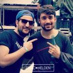 oliver_heldens_1
