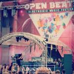 openbeatz_03_1
