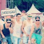 openbeatz_30