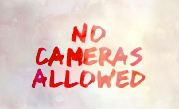 artikel_133_no_cameras_allowed