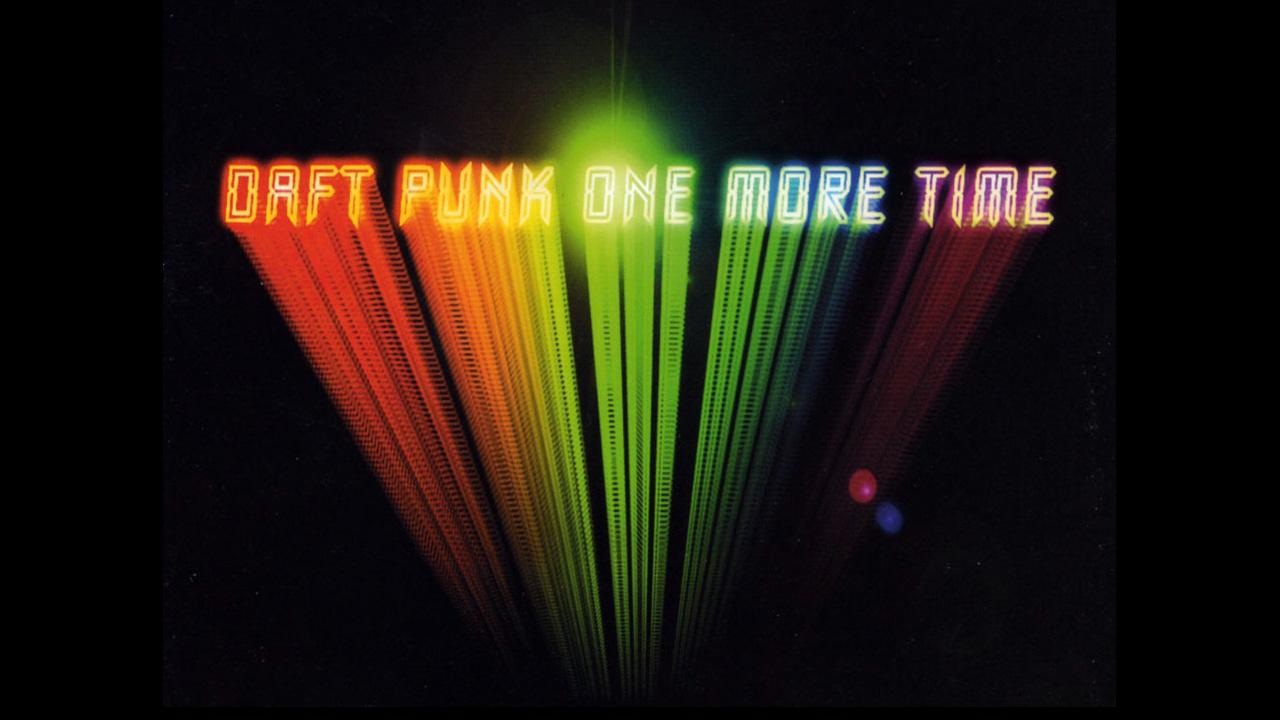 artikelbild_daft_punk_one_more_time