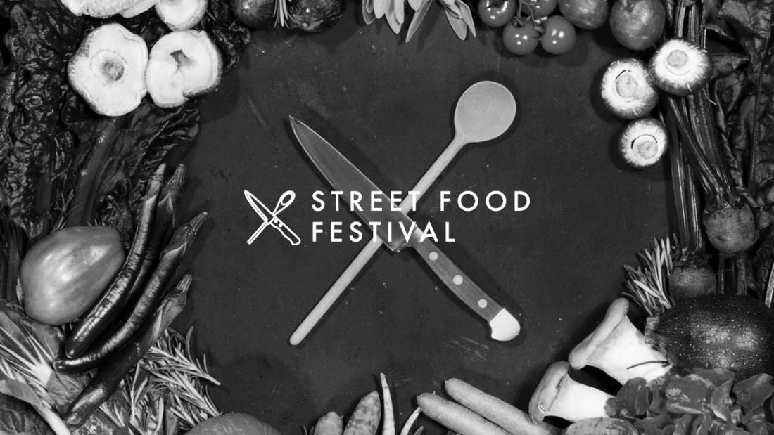 artikel_116_street_food_festival