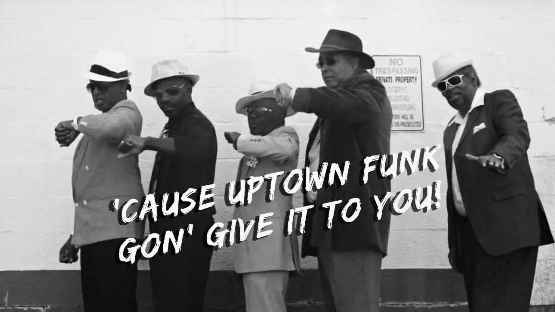 artikel_121_uptown_funk