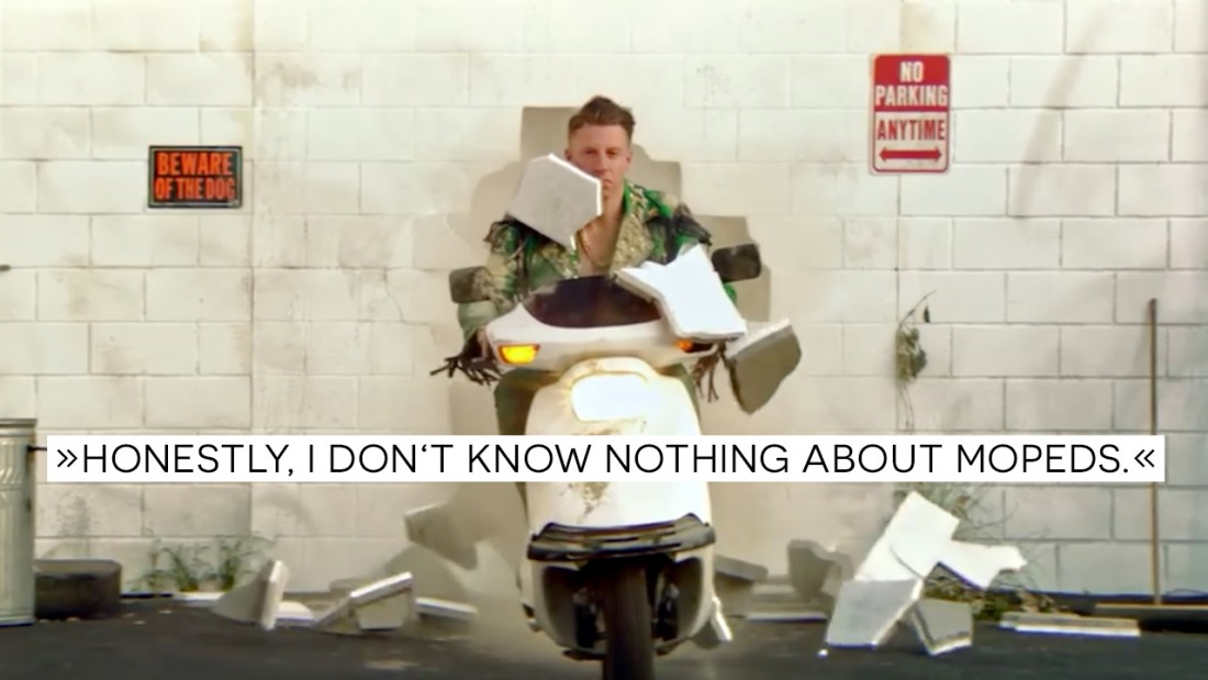 artikelbild_macklemore_downtown