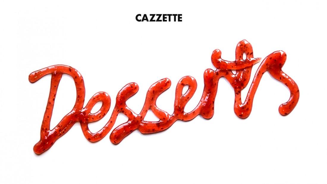 cazette_desserts