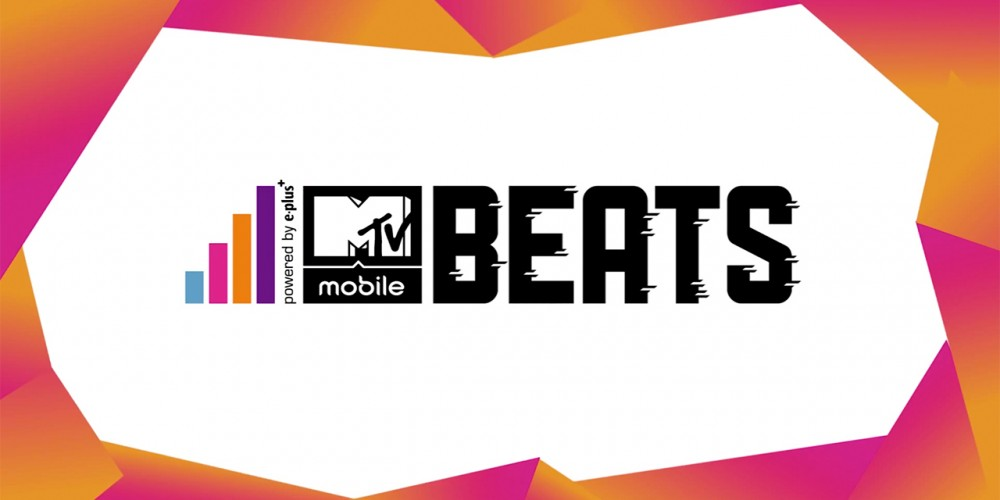 mtv_mobile_beats_2015