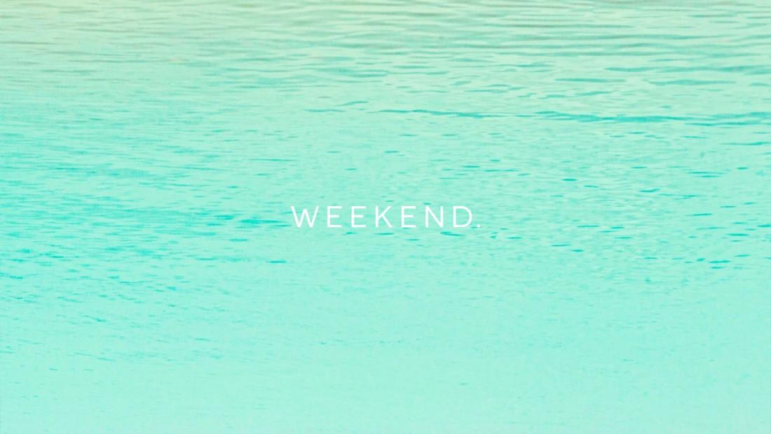 weekend_02