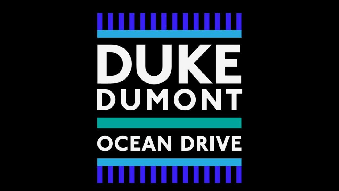 artikelbild_duke_dumont_ocean_drive