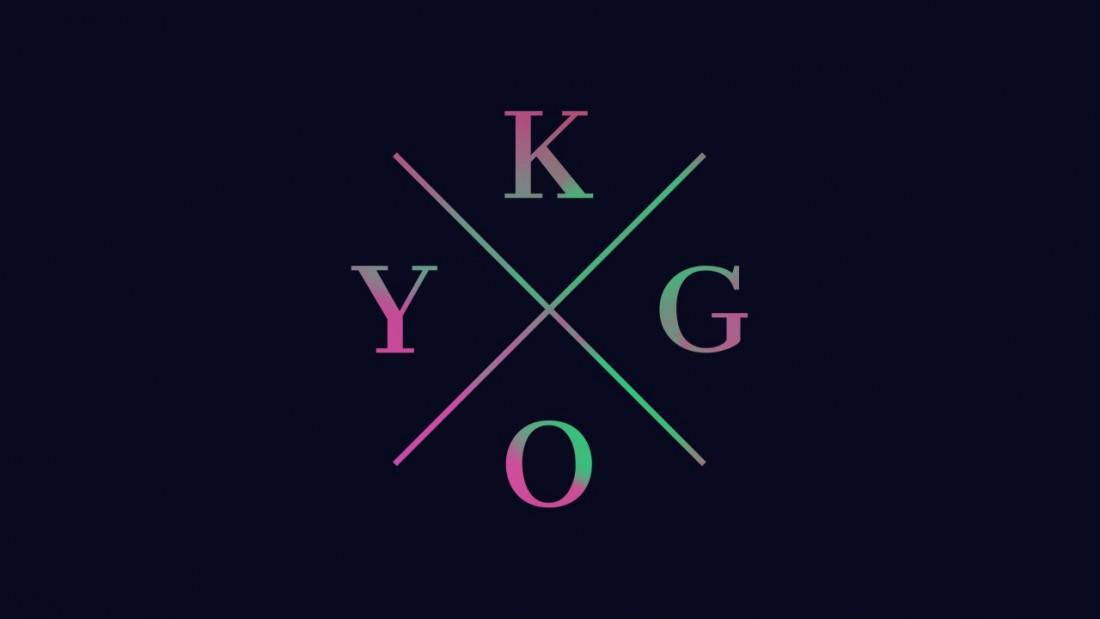 artikelbild_kygo